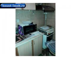 Anunturi Imobiliare inchiriez casa la curte in cart 23 aug bucuresti sec 3
