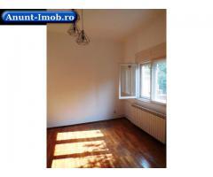 Anunturi Imobiliare Inchiriere casa Piata Victoriei / Buzesti