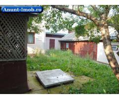 Anunturi Imobiliare Casa vanzare Ilisesti centru