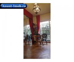 Anunturi Imobiliare Apartament 2 camere decomandate in Calea Victoriei