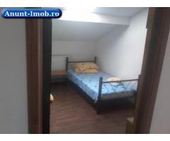 Anunturi Imobiliare inchiriez 1 camera la curte Aparatori patriei