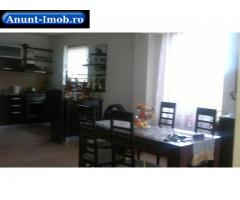 Anunturi Imobiliare Vila Berceni - Sos. Oltenitei 6 camere