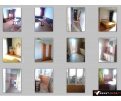 Anunturi Imobiliare teren intravilan 385mp utili in Comuna Berceni