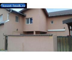 Anunturi Imobiliare Vand/schimb casa cu apartament4- 5camere Brasov
