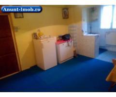 Anunturi Imobiliare Apartament 2 camere decomandate, Str. Petru Rares