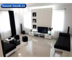 Anunturi Imobiliare Vila P+1/ 170mp La cheie in com Berceni