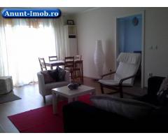 Anunturi Imobiliare Apartament 3 camere in Vila, Corbeanca