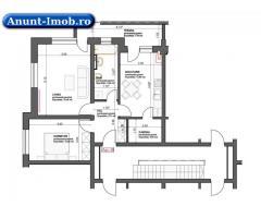 Anunturi Imobiliare 63 mp utili la 35000 euro SUPER OFERTA