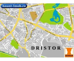 Anunturi Imobiliare Inchiriere spatiu comercial Dristor