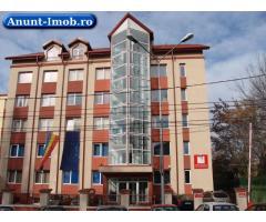 Anunturi Imobiliare Oferim spre inchiriere spatii birouri Grozavesti