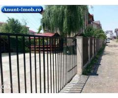 Anunturi Imobiliare Particular apartament 80 mp curte parcare P/2