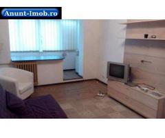 Anunturi Imobiliare Apartament 2 camere Ion Mihalache-Domenii