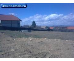 Anunturi Imobiliare loc de casa teren 600 m2