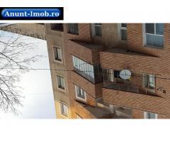 Anunturi Imobiliare Apartament de vanzare in Calarasi
