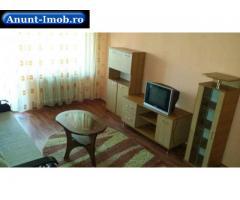 Anunturi Imobiliare Apartament 2 camere Militari-Iuliu Maniu