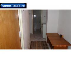 Anunturi Imobiliare Giurgiului Raiffeisen Bank 980 lei 3 camere