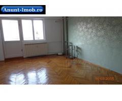 Anunturi Imobiliare UNIRII Institutul Bancar Roman et 4 3 balcoane