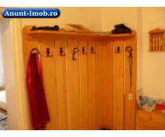 Anunturi Imobiliare Ofer apt 2 camere  centru 150 E lunar
