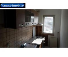 Anunturi Imobiliare apartament 2 camere Calea Girocului