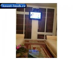 Anunturi Imobiliare Proprietar - apartament 3 camere