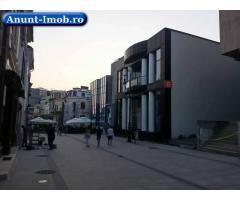 Anunturi Imobiliare Spatiu comercial Centrul Vechi