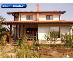 Anunturi Imobiliare Owner SELLING a duplex villa in Corbeanca