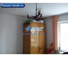 Anunturi Imobiliare SCHIMB APARTAMNT IN CLUJ NAPOCA - CARTIER MANASTUR