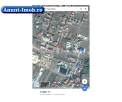 Anunturi Imobiliare Suceava-teren 30 ari(zona Burdujeni)