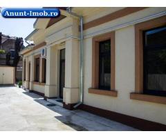Anunturi Imobiliare Inchiriere casa 6 camere Mosilor