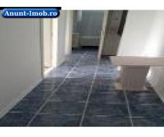 Anunturi Imobiliare INCHIRIEZ APARTAMENT 2 CAMERE MANASTUR /GARBOU