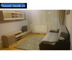 Anunturi Imobiliare Inchiriere apartament 2 camere Pajura