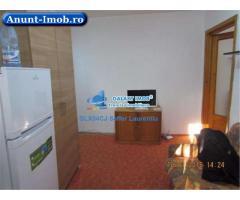 Anunturi Imobiliare INCHIRIEZ APARTAMENT 2 CAMERE / GHORGHENI