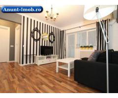 Anunturi Imobiliare Inchiriere apartament 2 camere Dorobanti