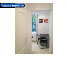 Anunturi Imobiliare Vanzare apartament 2 camere Floreasca