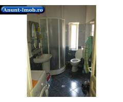 Anunturi Imobiliare Garsoniera, 30 mp, Zona Pacea, 18000 euro