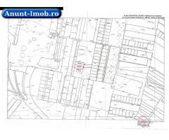 Anunturi Imobiliare Teren constructii in sudul Bucurestiului-Berceni
