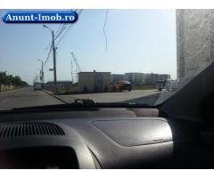 Teren constructii in sudul Bucurestiului-Berceni