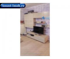 Anunturi Imobiliare INCHIRIEZ APARTAMENT 3 CAMERE CLUJ NAPOCA / HOREA