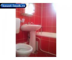 Anunturi Imobiliare Apartament 2 camere, str.Bucovina - Aleea Azurului