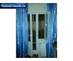 Anunturi Imobiliare Apartament 2 camere decomandate micro 40