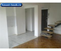 Anunturi Imobiliare Vand apartament 4 camere in zona Ultracentrala