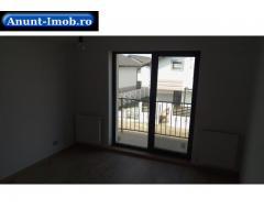 Anunturi Imobiliare Vila superba 4 camere + gradina, central la cheie