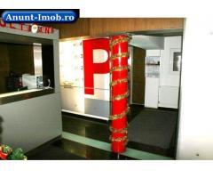 Anunturi Imobiliare Metrou Jiului birou 22-44mp