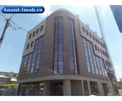 Anunturi Imobiliare Calea Calarasi birou 36-44-80mp