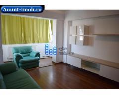 Anunturi Imobiliare Apartament 2 camere, mobilat-utilat, Rahova
