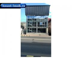 Anunturi Imobiliare Ocazie!ideal birou/activitati comerciale