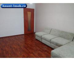 Anunturi Imobiliare Apartament frumos trei camere zona Simeria
