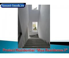 Anunturi Imobiliare PRIMA Casa - Vila superba intabulata la cheie comuna Berceni