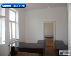 Anunturi Imobiliare Chirie apartament pentru birouri