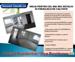 Anunturi Imobiliare SUPER PROMOTIE Vila superba finisaje calitate comuna Berceni